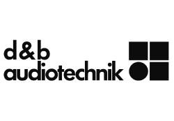 db-audiotechnik