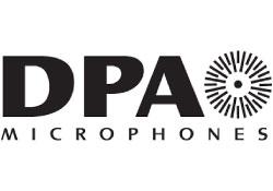 dpa-micros
