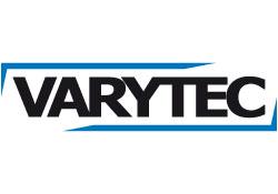 varytec
