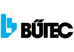 www-buetec