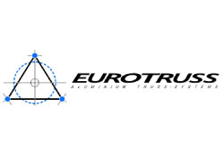 www-eurotruss